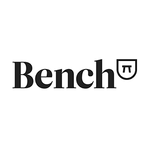 bench-gs-250