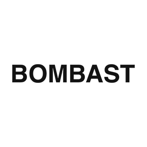 bomboast-gs-250
