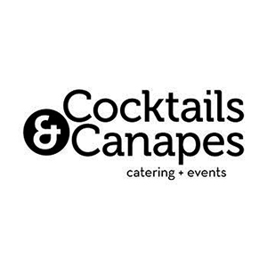cocktails-canapes-gs-250