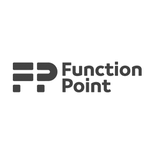 function-point-gs-250