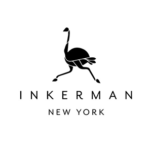 inkerman-gs-250