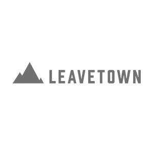 leavetown-gs-250