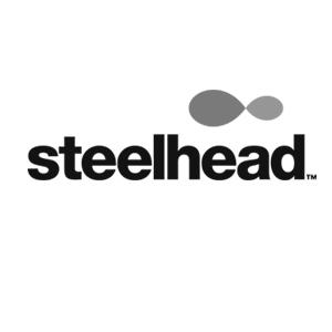 steelhead-gs-250