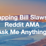 Recapping Bill Slawski's Reddit AMA (Ask Me Anything)