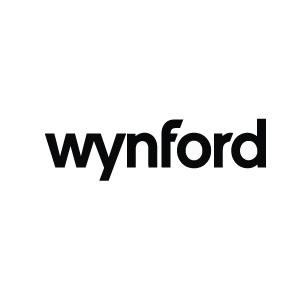 wynford-logo