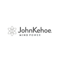 John Kehoe, Method and Metric, SEO Agency Vancouver