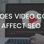 How Does Video Content Affect SEO