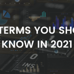 SEO Terms You Should Know in 2021